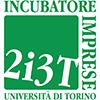 2i3T Incubatore d'Imprese di Unito