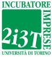 logo2i3TMiniatura